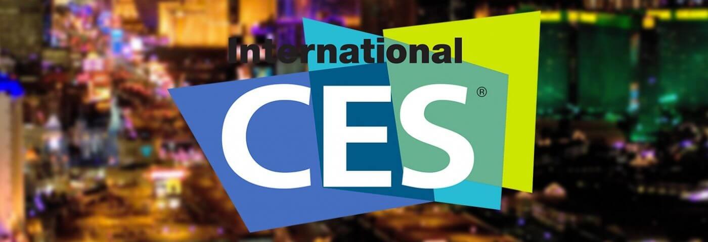 CES 2017 - Quais novidades em tecnologia podem brilhar na CES 2017?