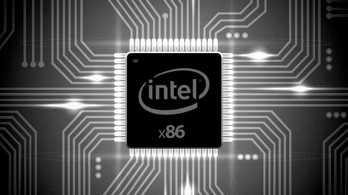Intel New x86 uArch Featured Image 1140x641