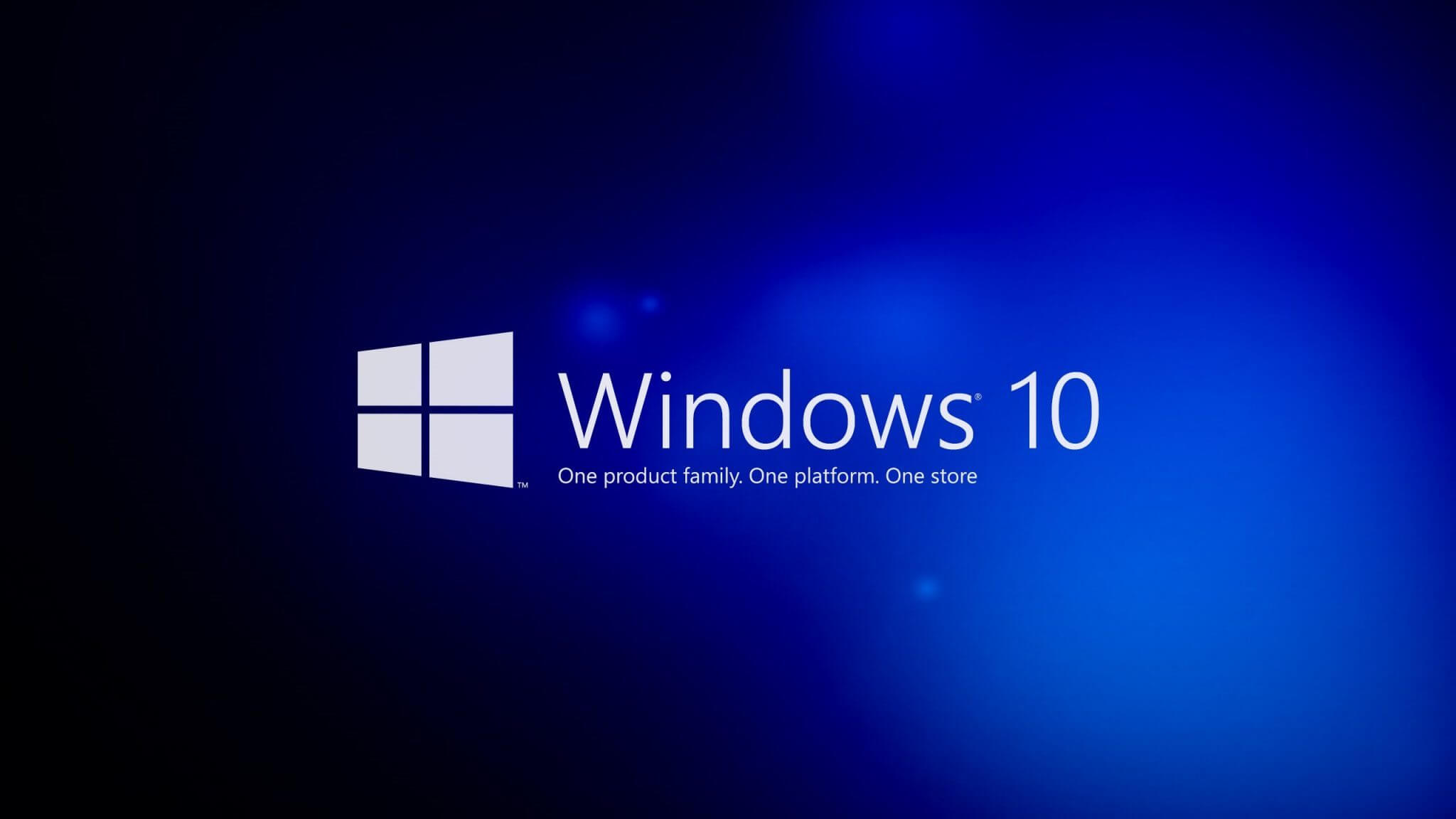 Microsoft libera Windows 10 Insider Preview Build 14986 para PC. Confira as novidades