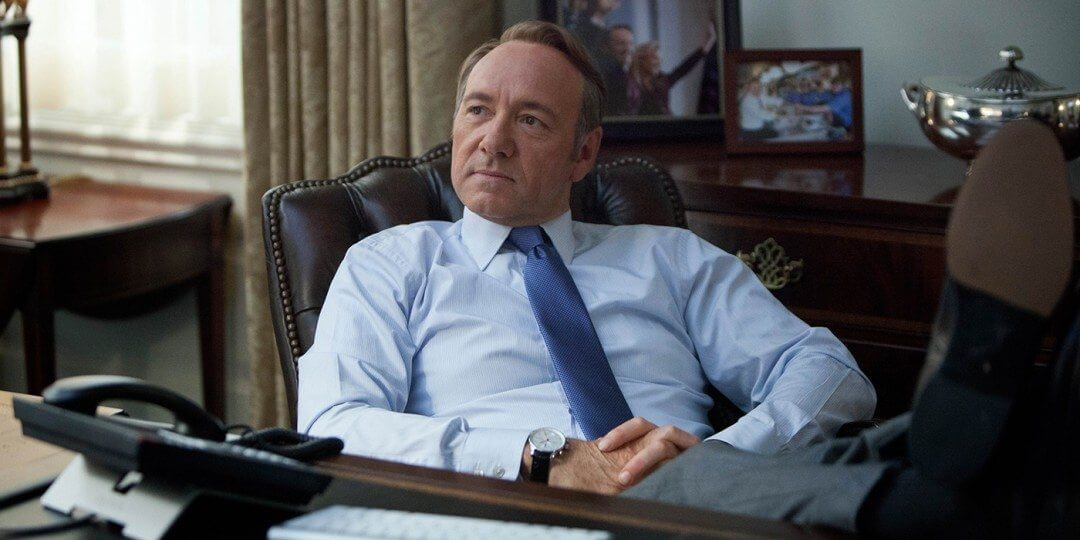 Frank underwood quotes 1102924 twobyone