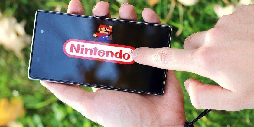 Nintendo mobile 840x420