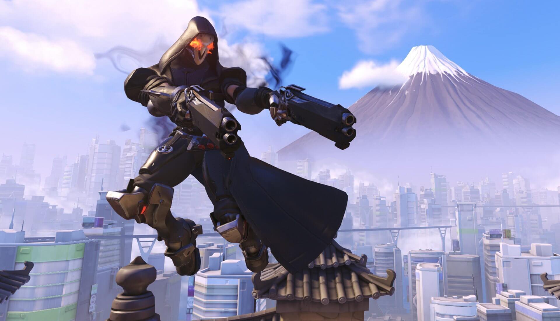 reaper screenshot 005