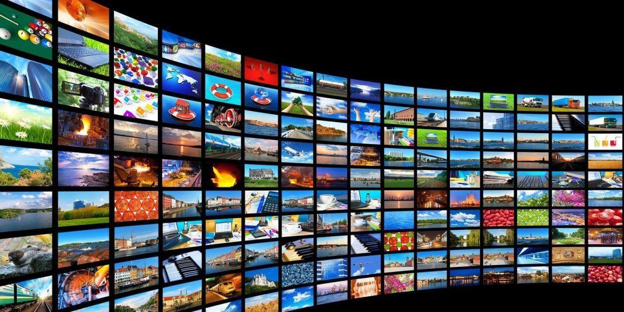 O que assistir antes de 2017 no Netflix, HBO Go e Amazon Prime