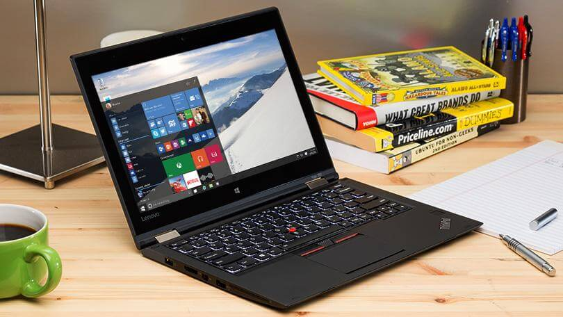 508522 the best lenovo laptops of 2016