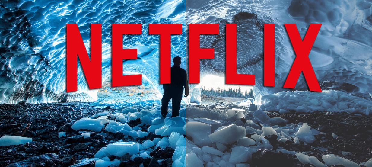HDR melhora cor de cada frame de vídeos da Netflix 1