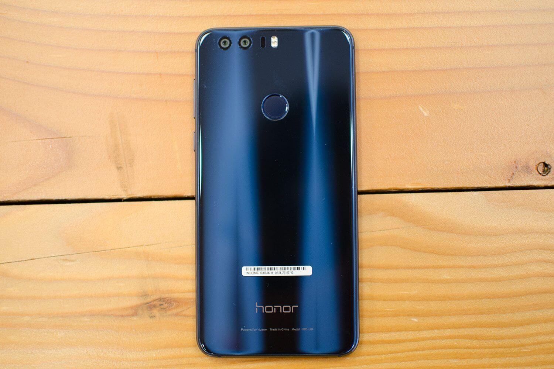 Huawei honor 8 0010 1500x1000