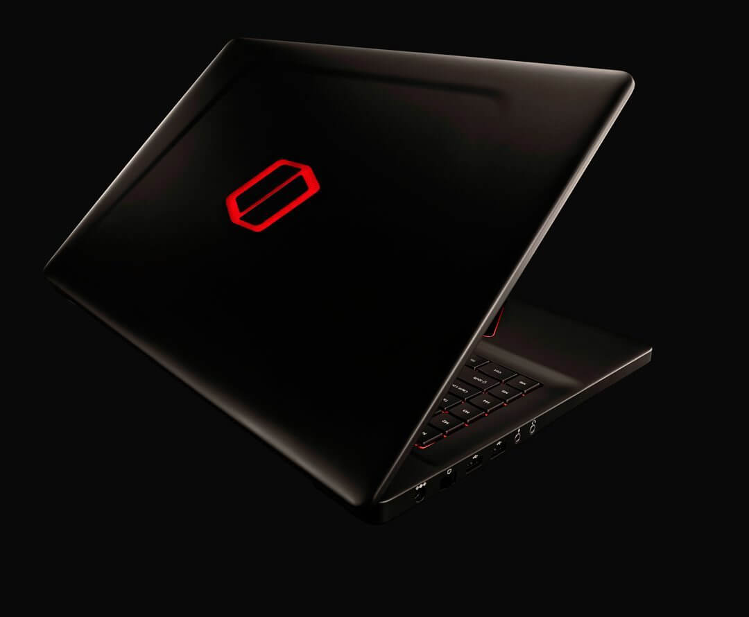 Notebook gamer samsung odyssey preto capa melhor