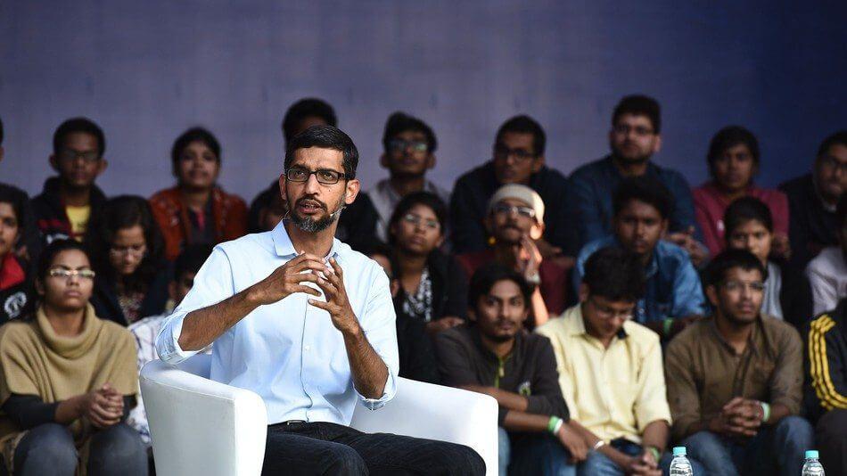 Google quer expandir o Android One para novos países. Será que vem para o Brasil?