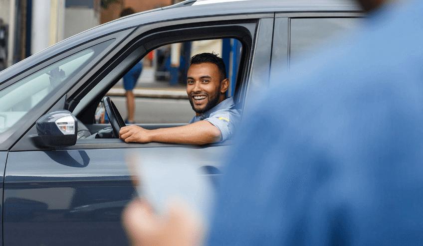 Uber oferecerá corridas com preço fixo de R$ 4,63 em São Paulo nesta quarta-feira