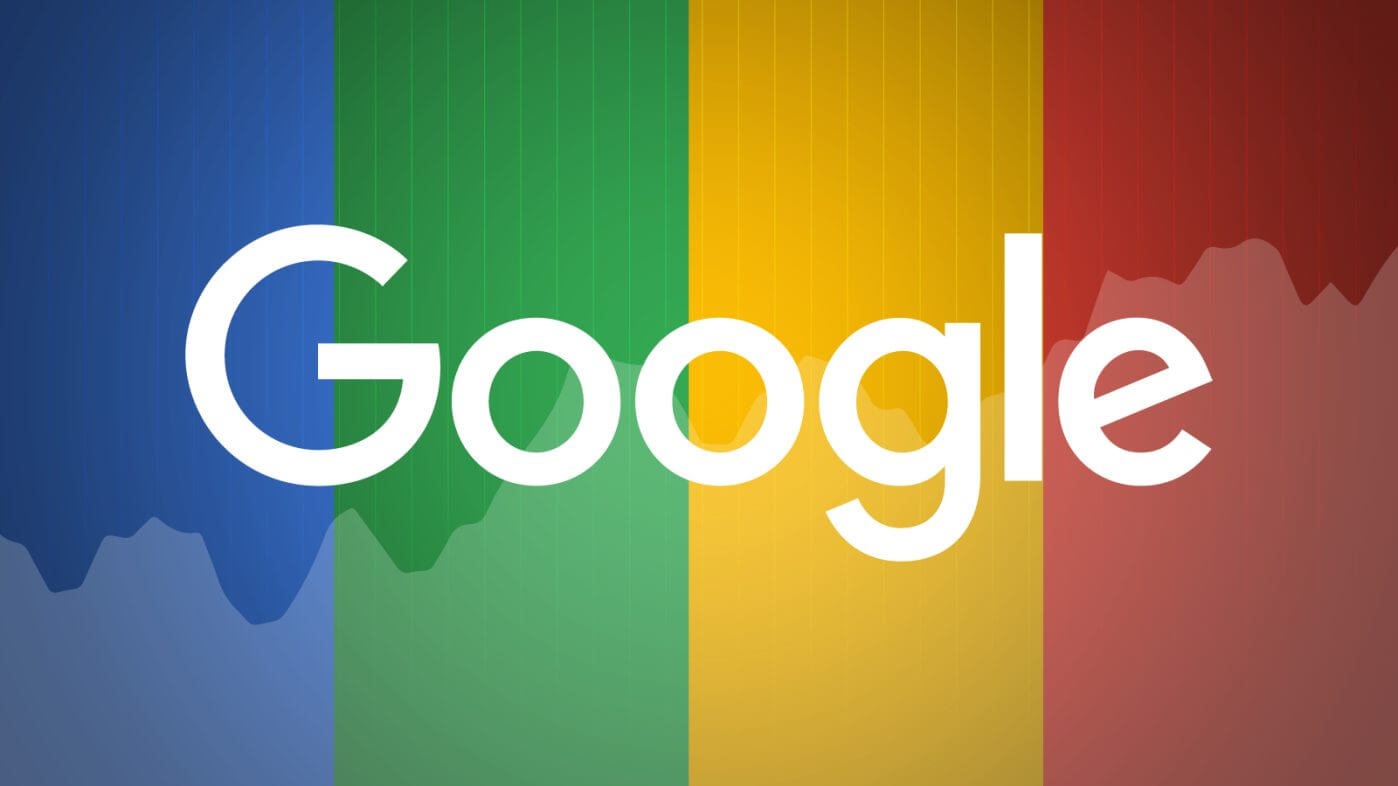 01 google
