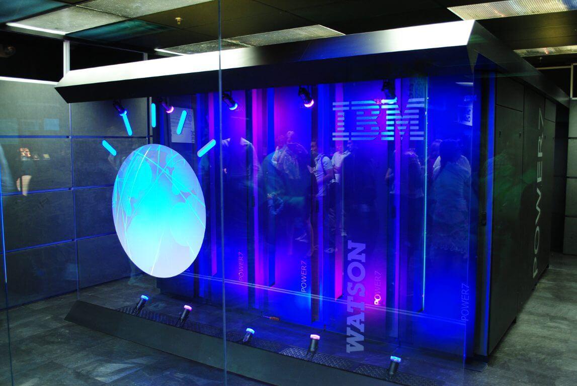 IBM Watson Medium - Descubra o que o Facebook sabe sobre você com o Data Selfie