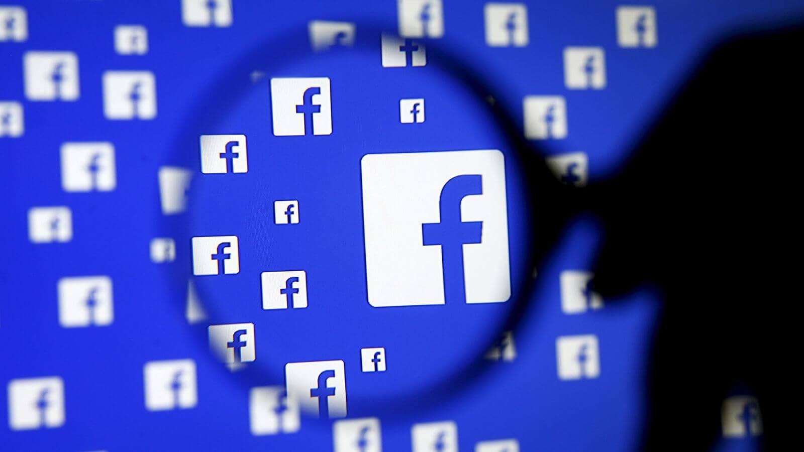 Descubra o que o Facebook sabe sobre você com o Data Selfie