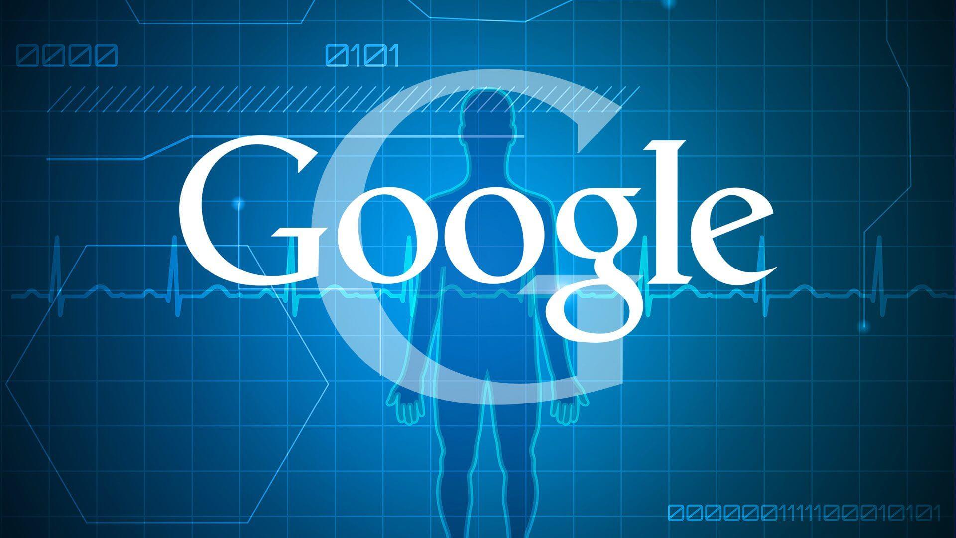 Agora você pode procurar doenças no Google sem se desesperar; entenda!