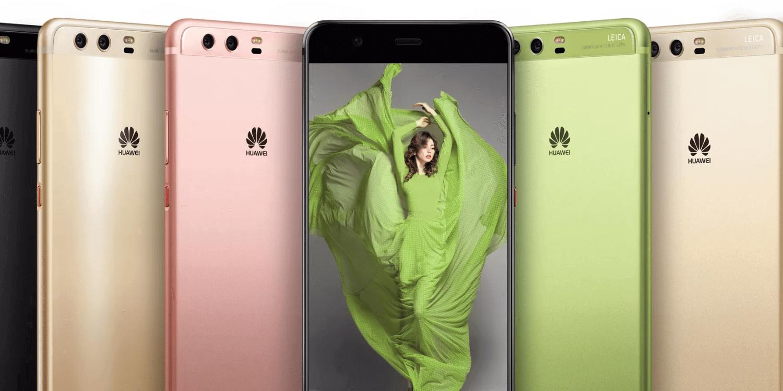 Huawei p10 line e1488117742189