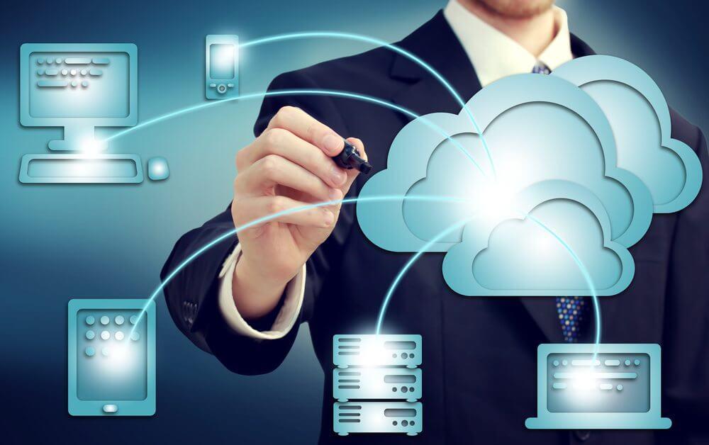 Cloud target quer simplificar a área de ti nas empresas 2
