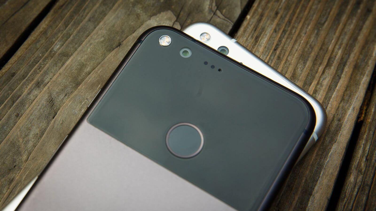 google pixel both 9196 004