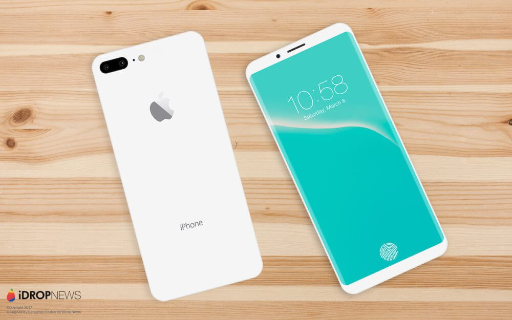 Iphone 8 images 3