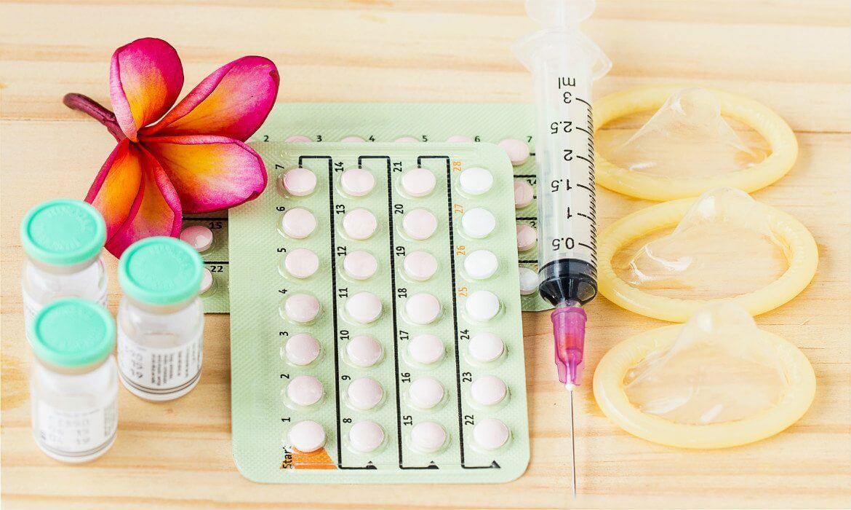 Já imaginou usar um app como método contraceptivo?