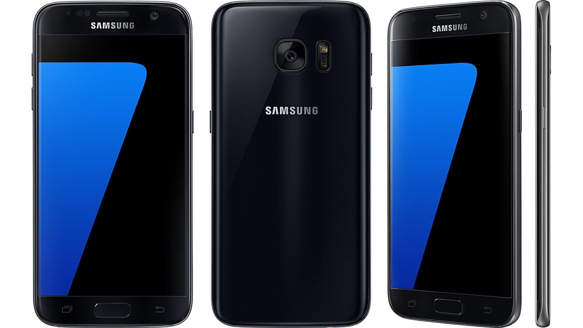 Samsung anuncia desconto de até r2400 em smartphones