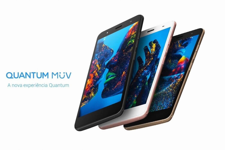 Quantum MÜV capa2 - Especificações e imagens do novo Quantum MÜV vazam na internet