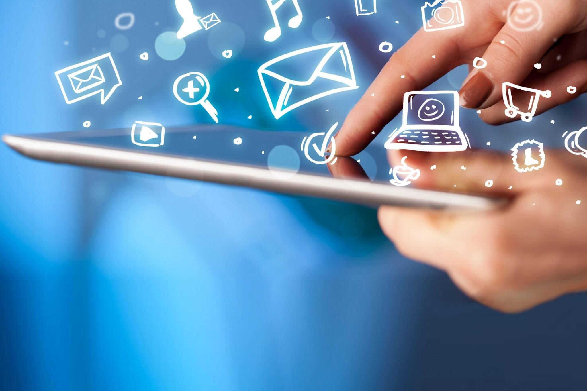 internet banda larga pesquisa anatel