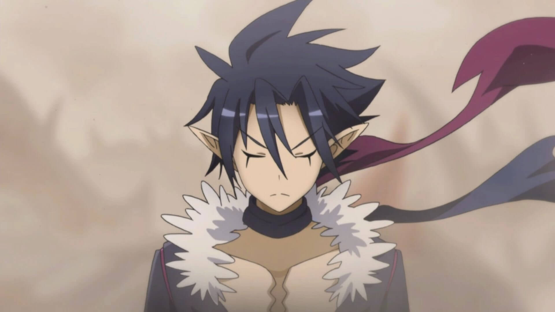 Review: Disgaea 5 Complete para Nintendo Switch