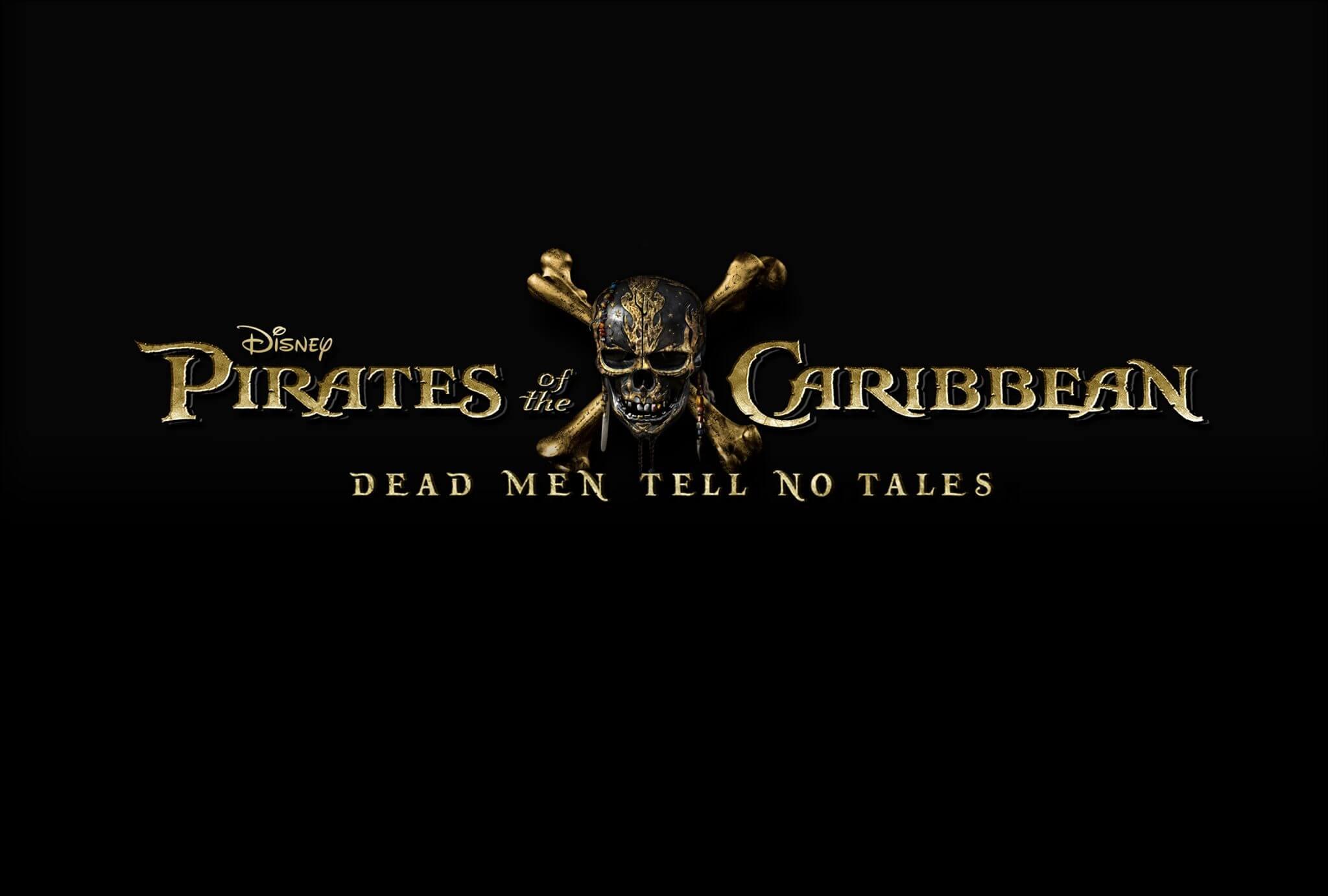 Pirates 5 d23 logo
