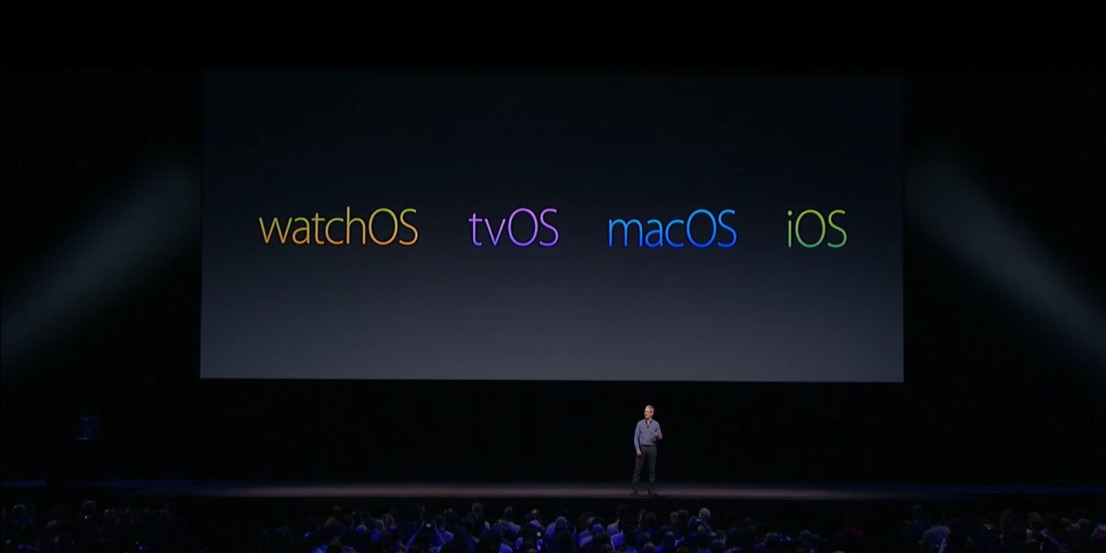 Apple deve apresentar novo ipad e concorrente do amazon echo na wwdc 2017