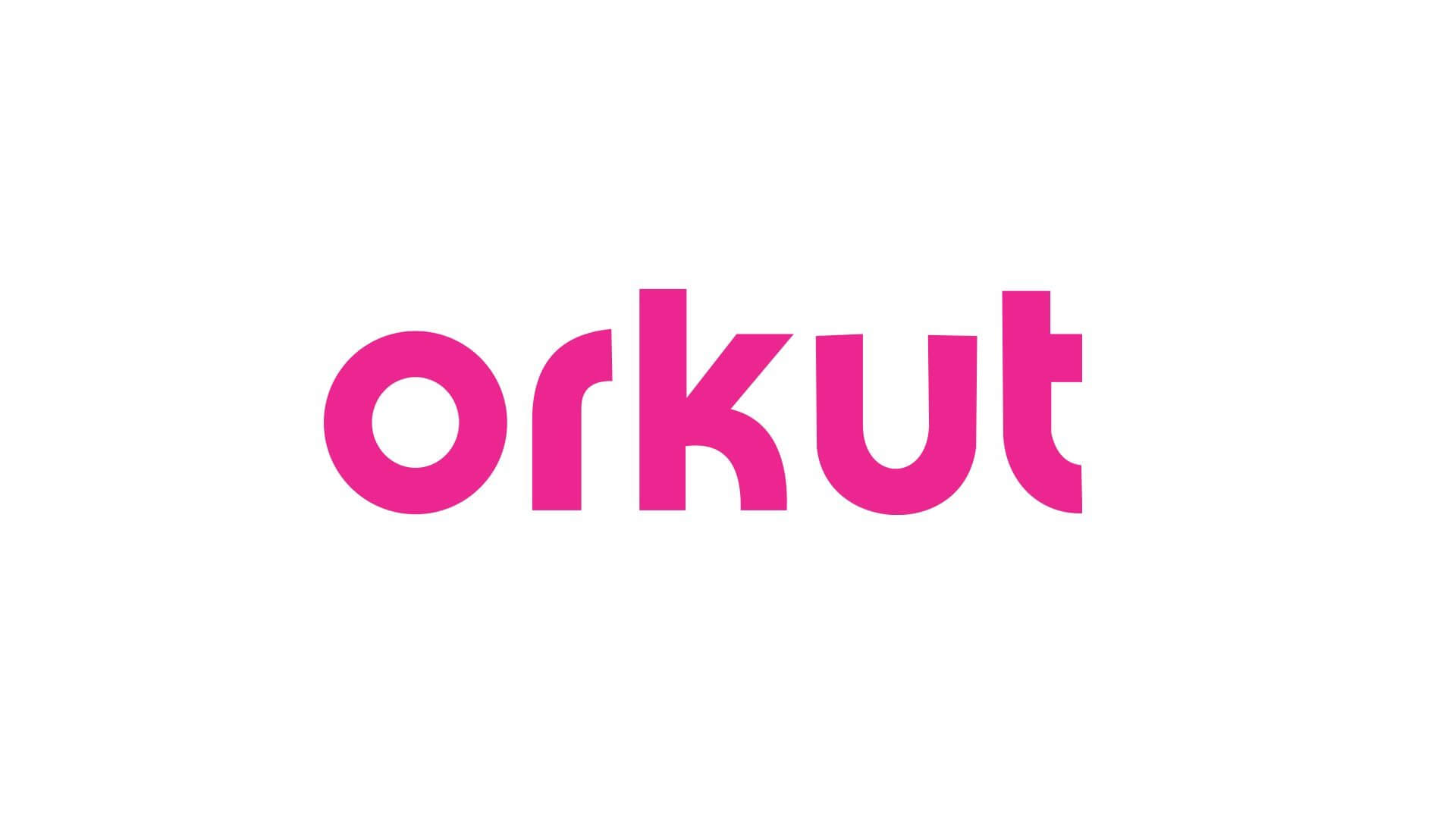 Adeus! Este é realmente o fim do Orkut