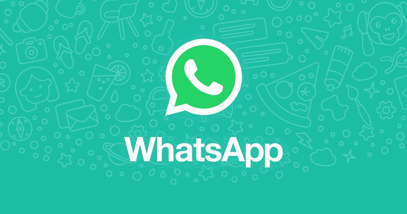 Nomes paa grupo whatsapp