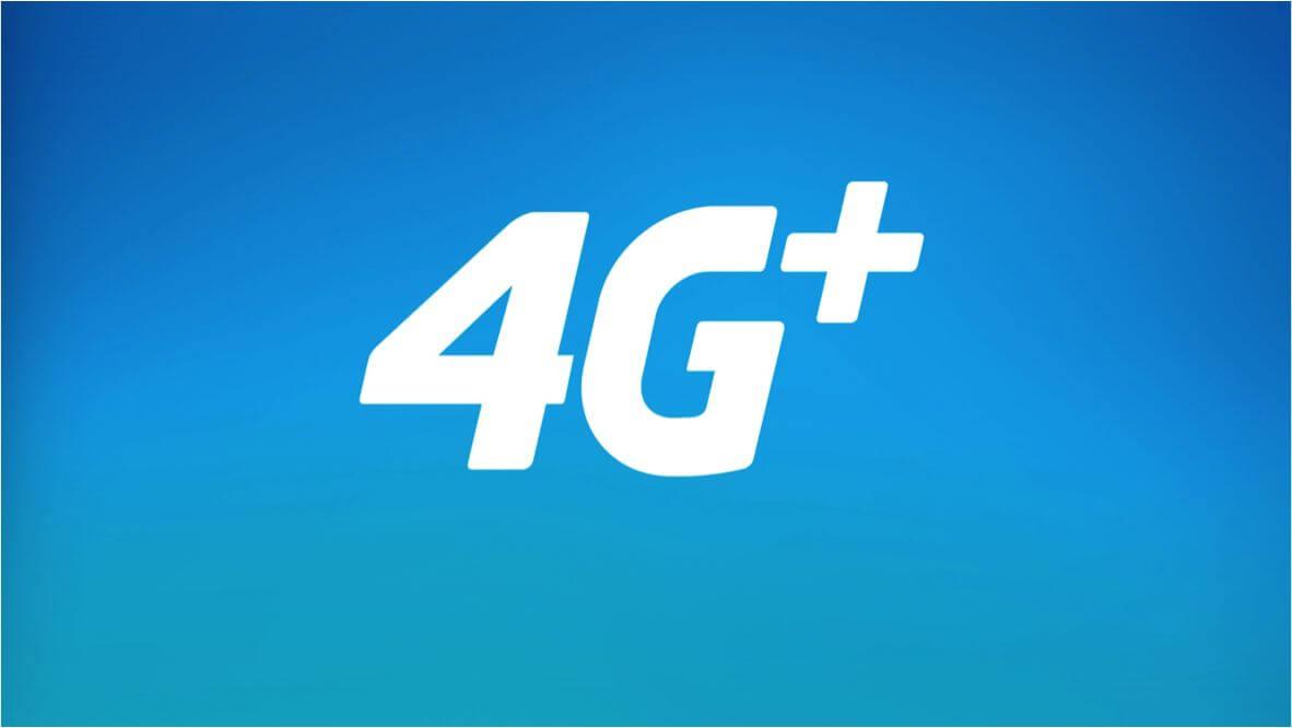 Vivo anuncia 40 novas cidades para receber o 4G+; confira!