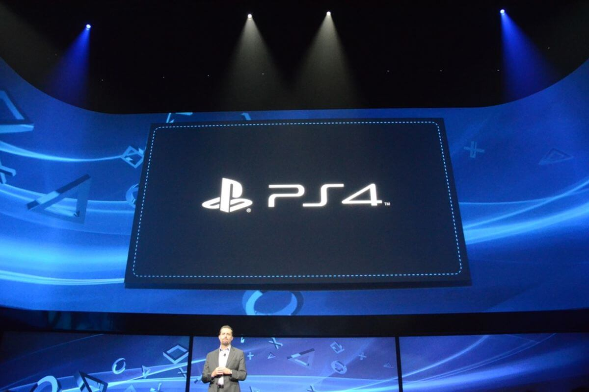 E3 2017: Confira tudo o que rolou na conferência da Sony para o PlayStation 4