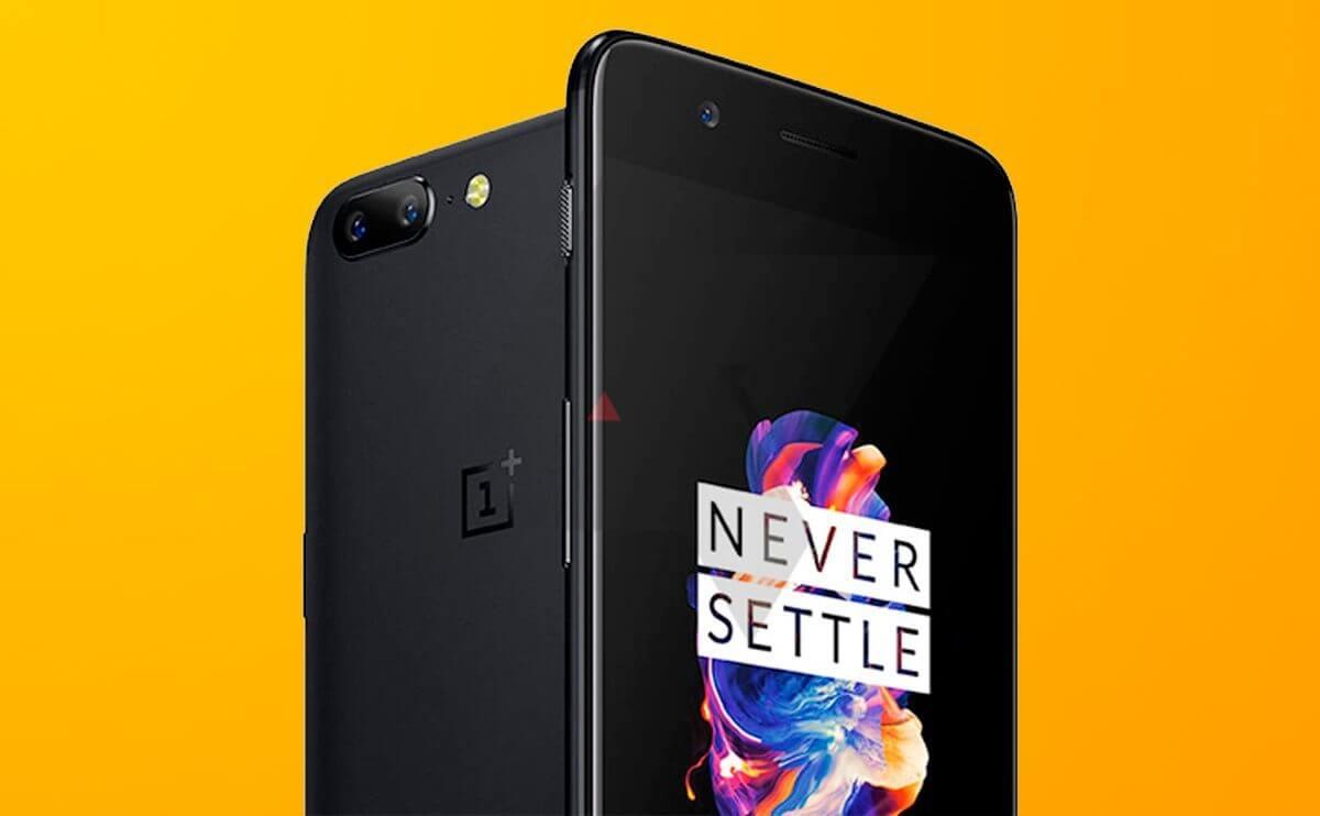 OnePlus 5 GearBest Comprar Preço