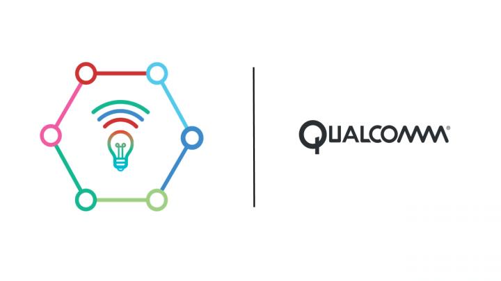 Qualcomm, prêmio tecnologias de alto impacto