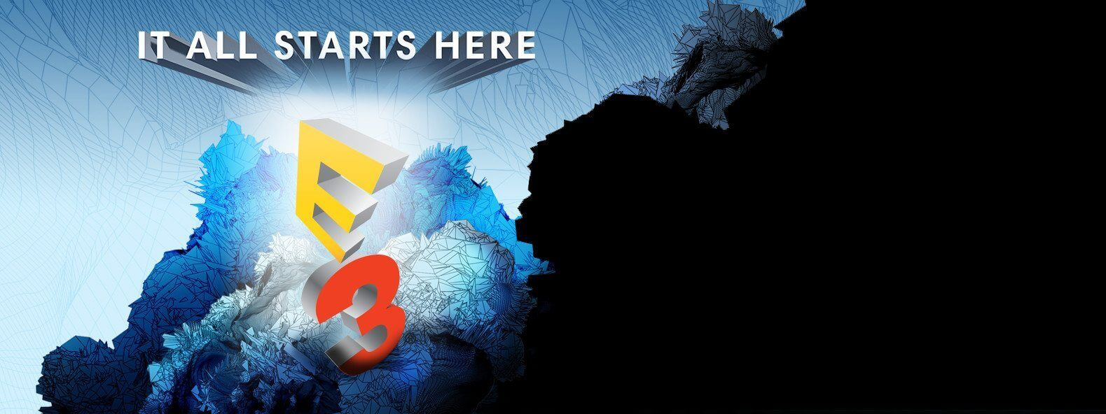 e3 header background