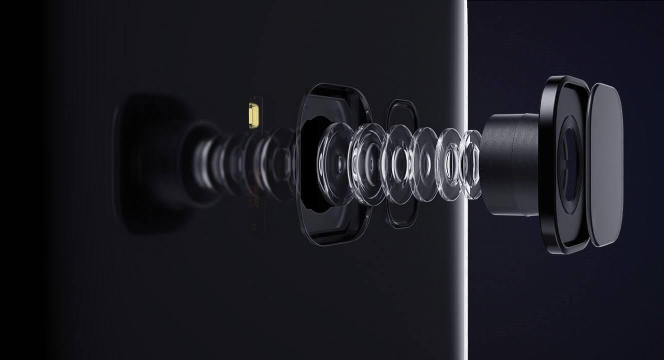 galaxy s8 camera sites - ISOCELL: Samsung já está desenvolvendo câmeras duplas