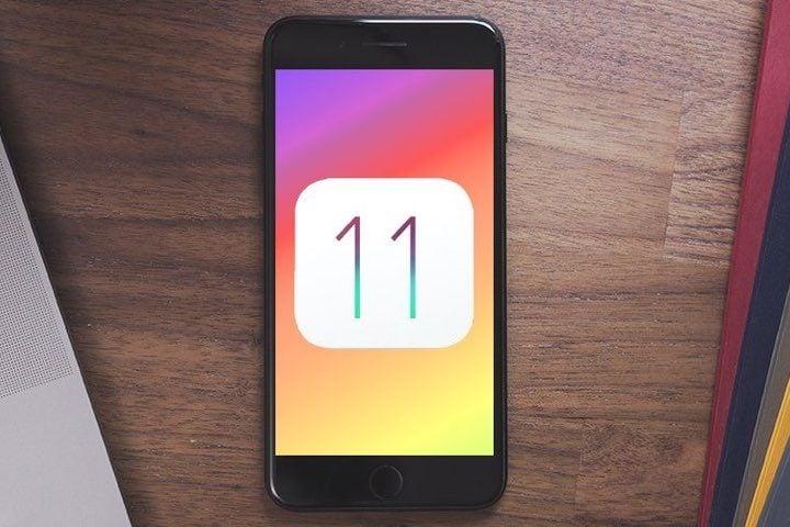 WWDC 2017: Confira todas as novidades do iOS 11