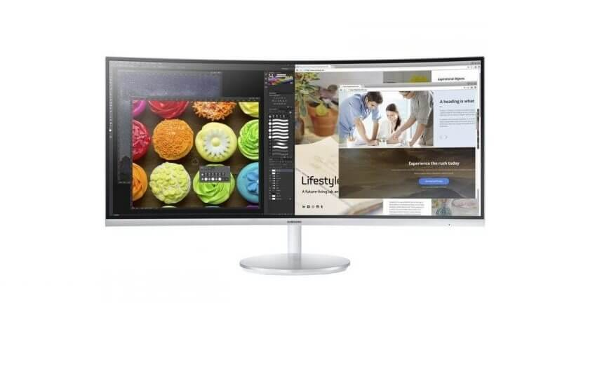 Monitor 2 544x408 1