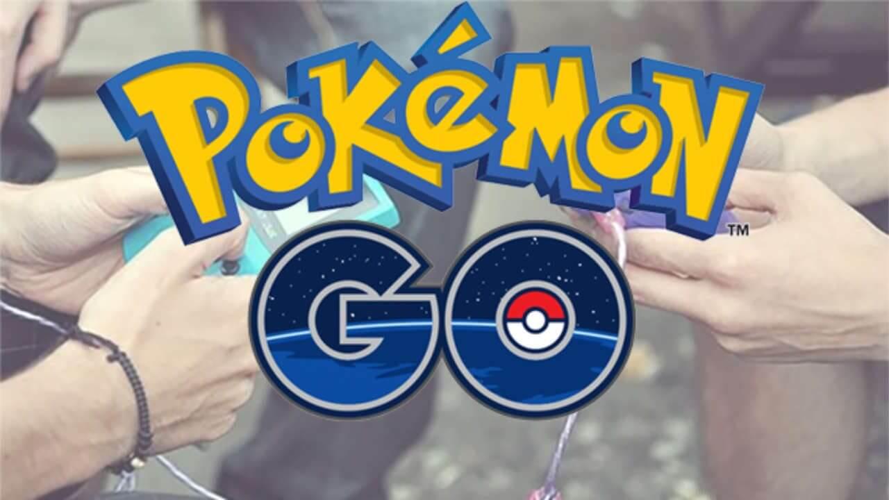 pokemon go trading 191994 1280x0