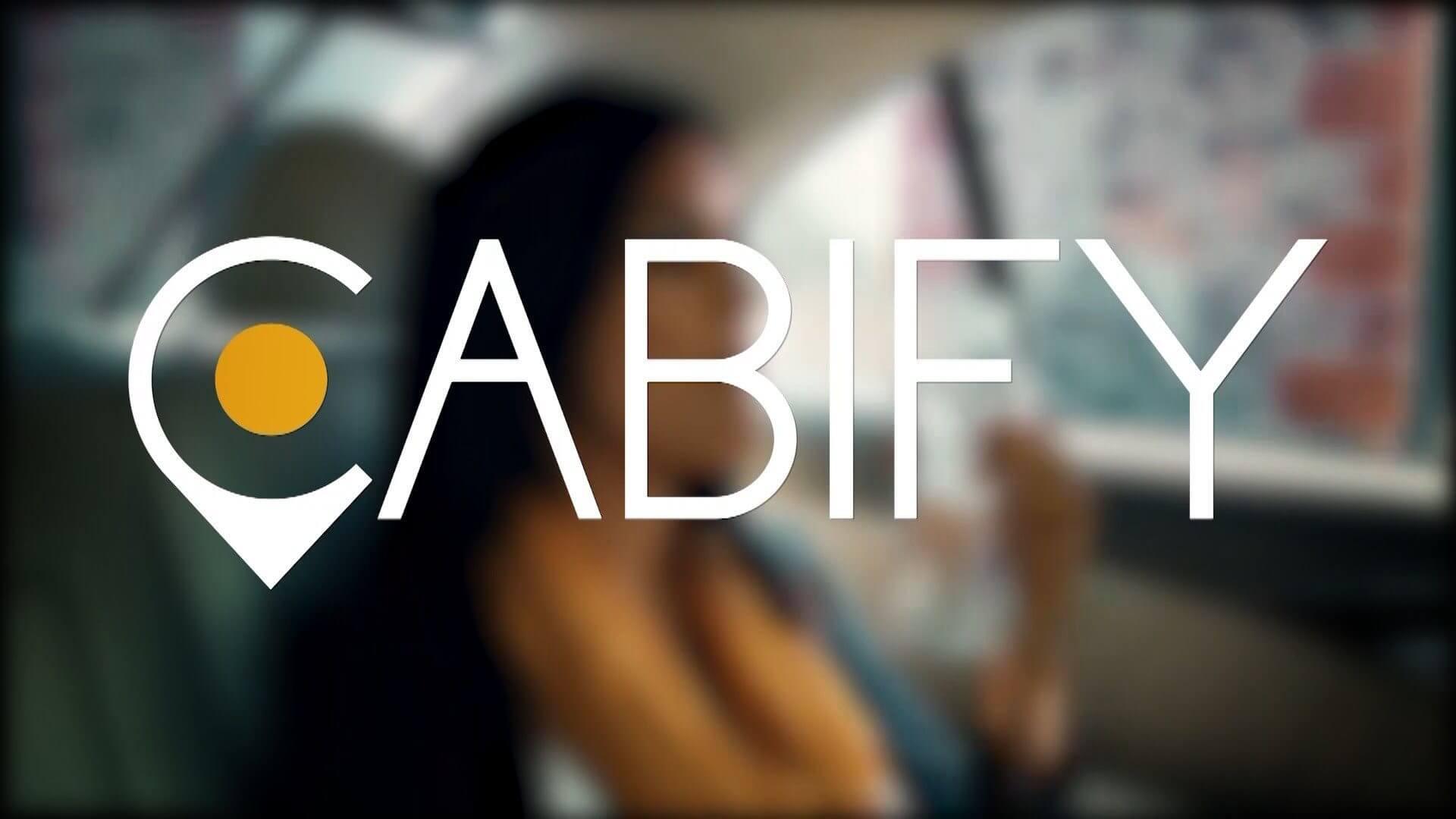 Guerra acirrada! Easy e Cabify se unem contra 99 e Uber