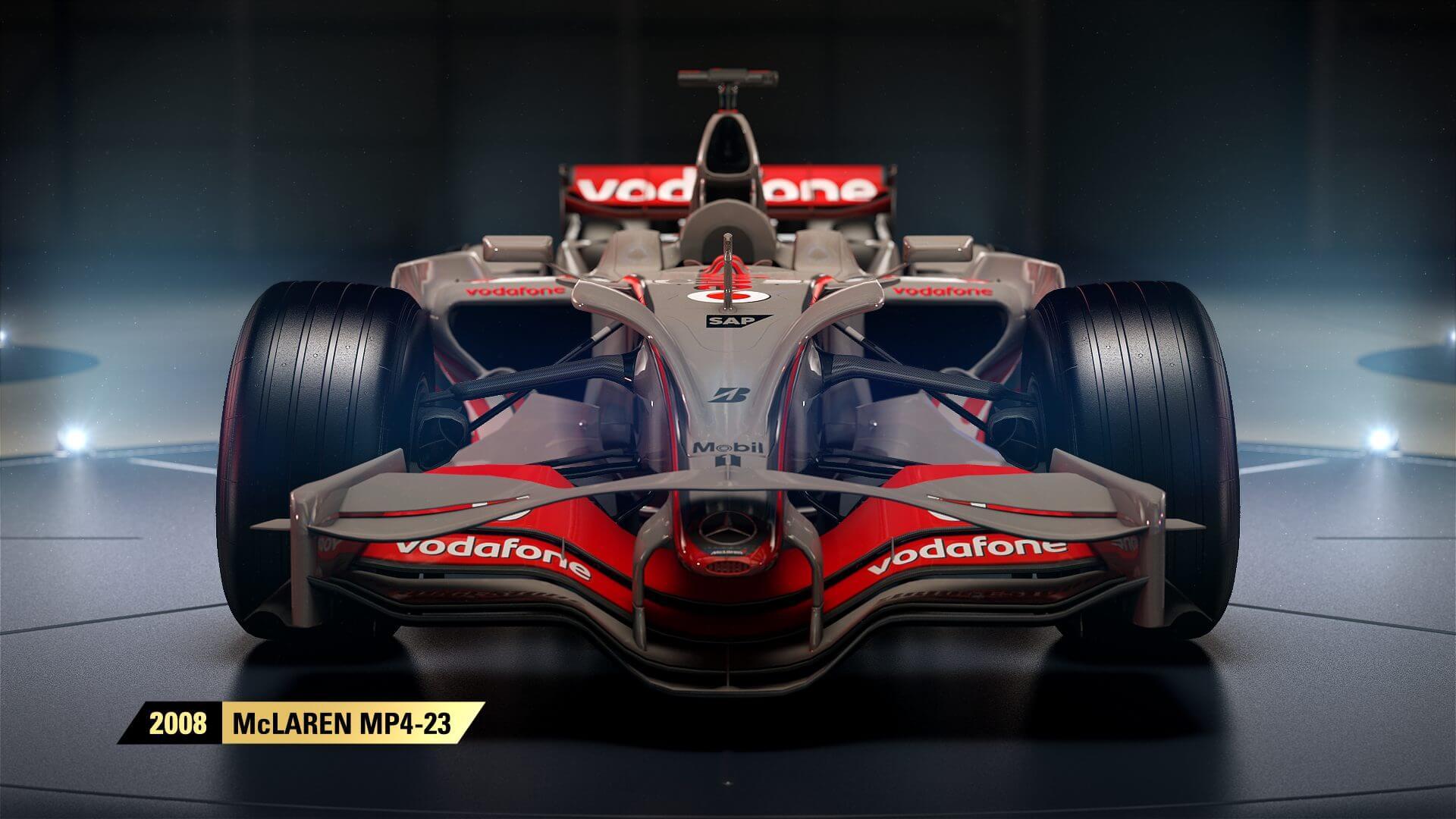 F1 2017 confira novo trailer gameplay e mais. É fã de games ou de fórmula 1? Confira o que sabemos sobre um dos jogos de corrida mais aguardados do ano: f1 2017.