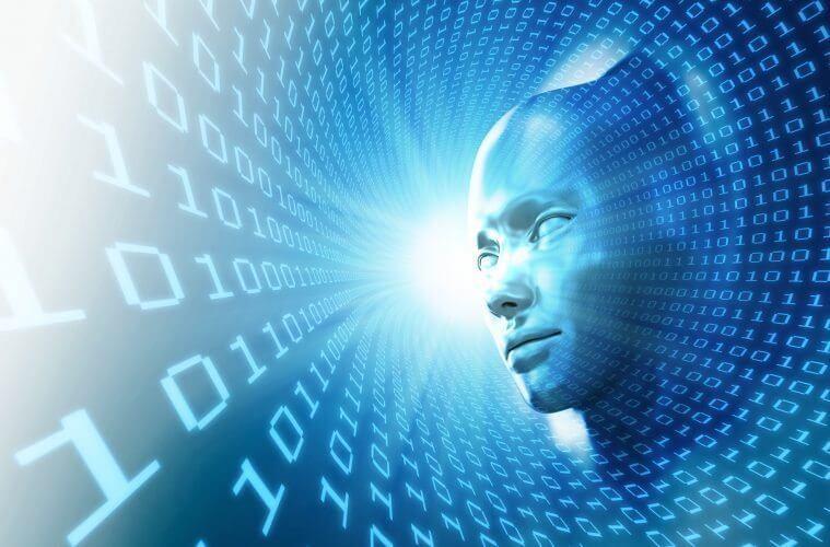 Facebook desliga inteligencia artificial