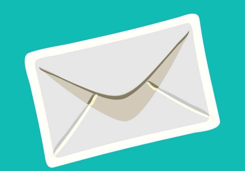 Novo app Sarahah faz sucesso e causa polêmica; Entenda