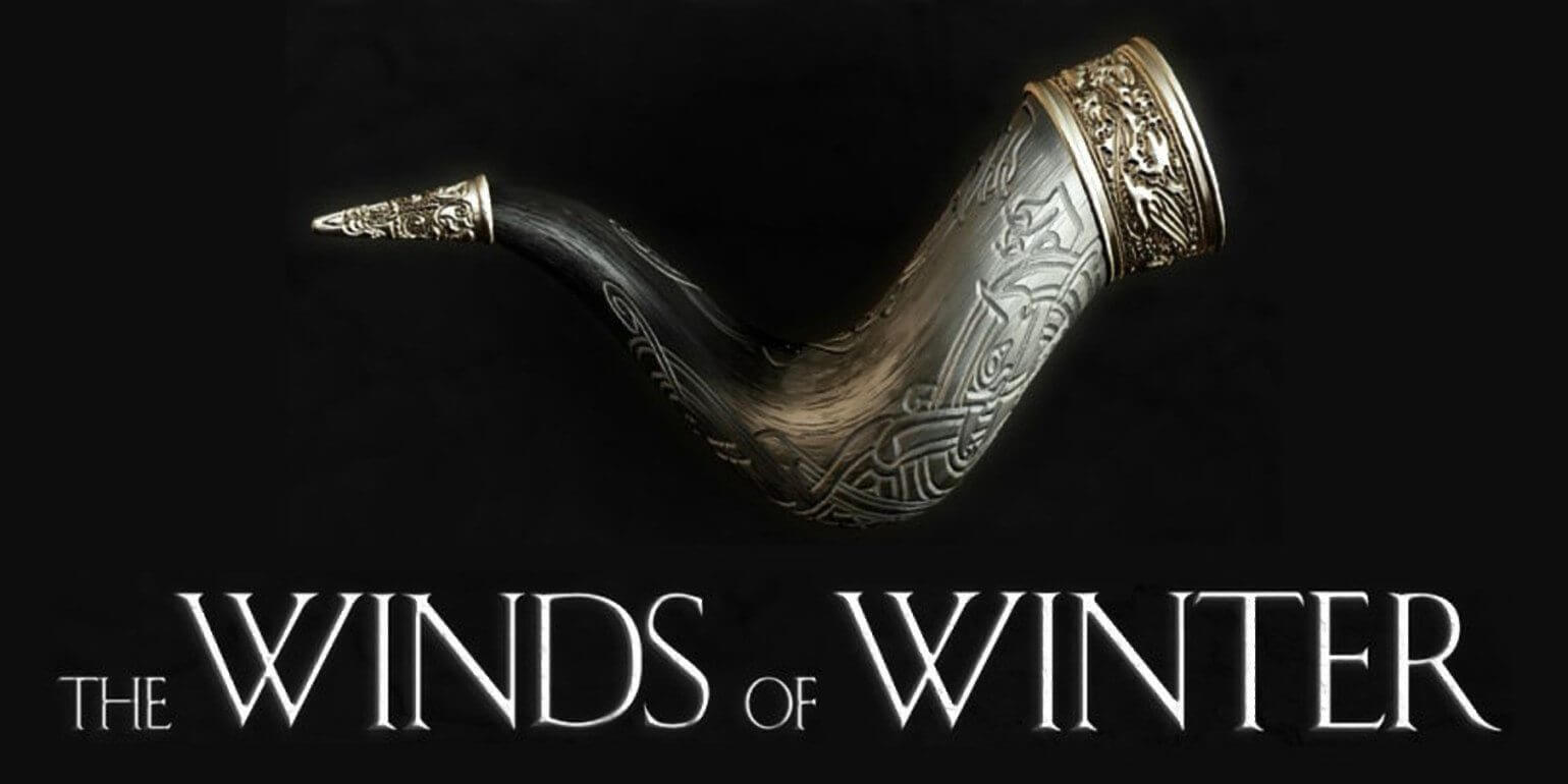 The winds of winter1 810x405. V1