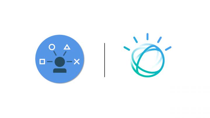 Mapa astral 2.0: IBM Watson mostra que é melhor que Astrologia; Personalidade; Personality Insights
