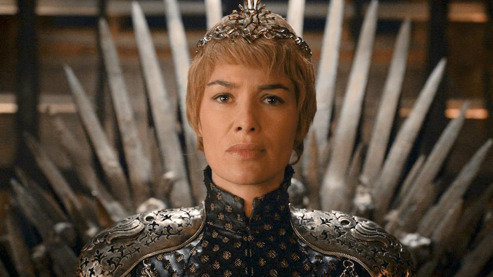 HBO admite ataque hacker e teme mais vazamentos em Game of Thrones