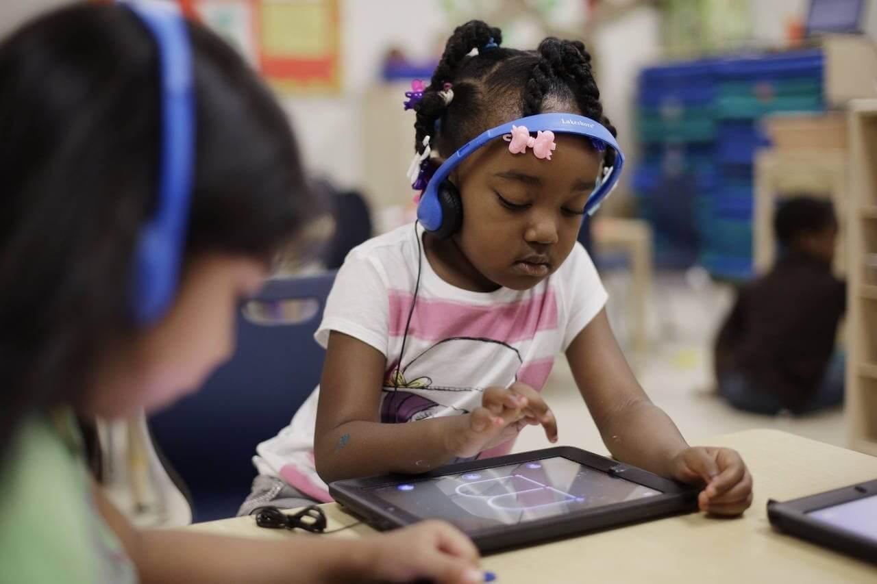 seguranca internet criancas 2