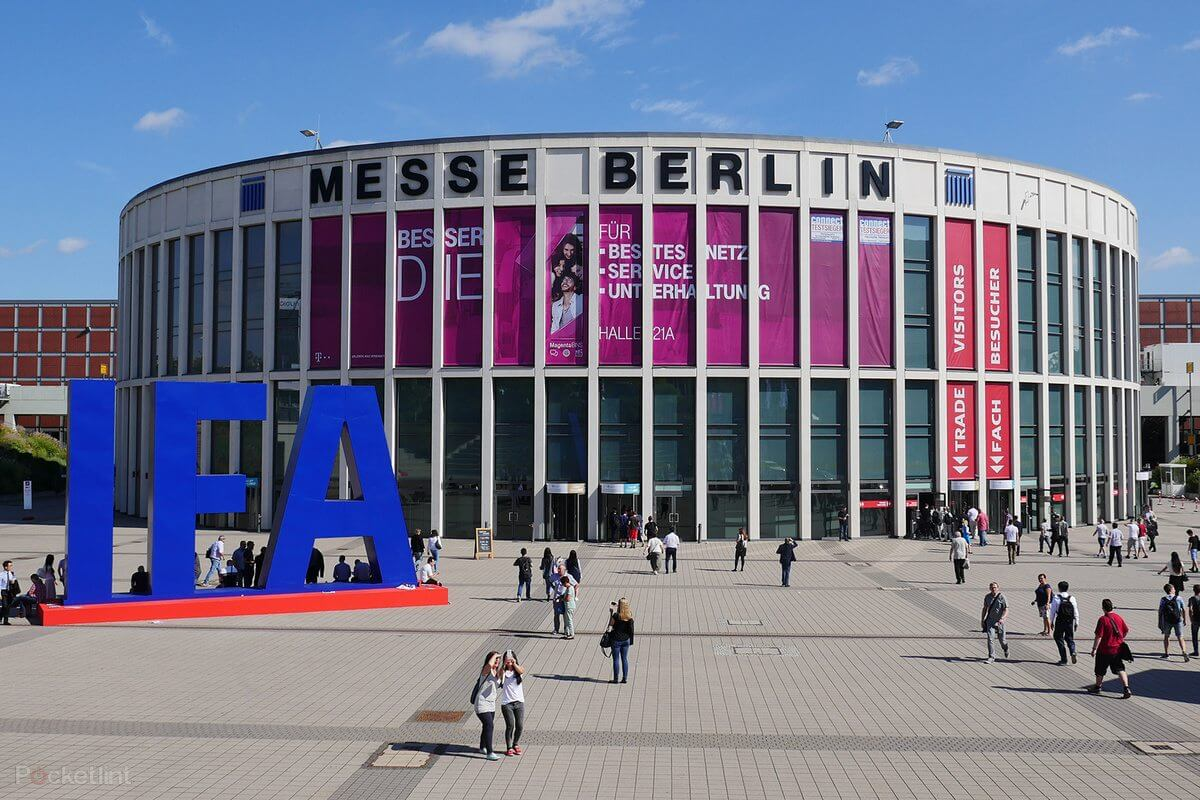 137744 phones news feature ifa 2017 what to expect from europe s largest consumer electronics show image1 7ekym9nlkp