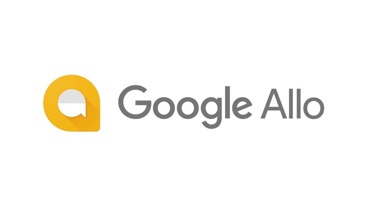 Google Allo: mensageiro ganha versão web, saiba como utilizar