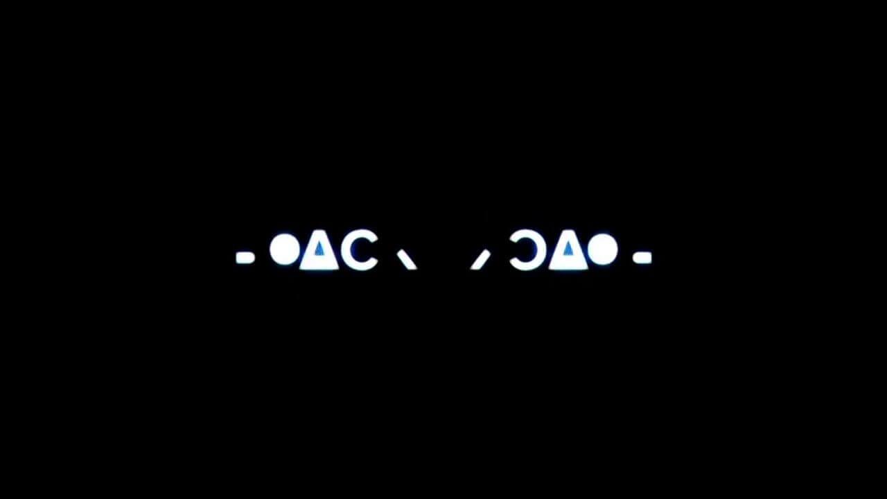 Chegou! Confira o trailer da quarta temporada de Black Mirror